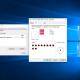 ps3 windows 10 controller