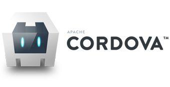 Vue Cordova